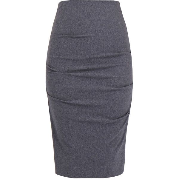 best 20 gray pencil skirts ideas on pencil