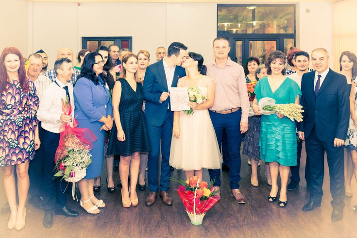 nunta-irina-alexandru-007