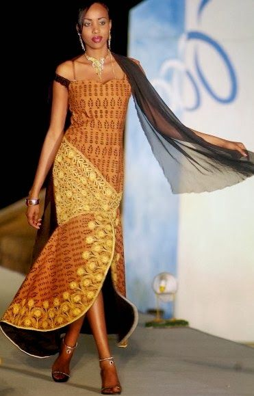 Senegalese Fashion Long Butterfly Gown Dezango Fashion Zone Aso Ebi Styles Pinterest