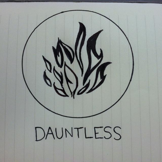 23 best images about Divergent on Pinterest | Divergent ...