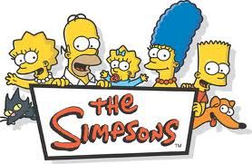 #the_simpsons_family#