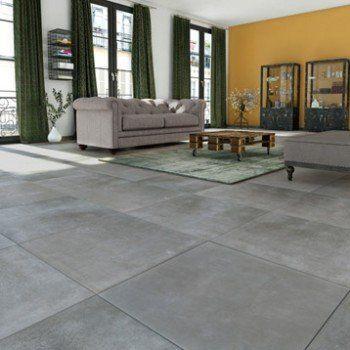 17 meilleures id es propos de carrelage effet beton sur for Carrelage effet beton gris
