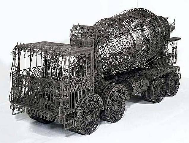 Google Image Result for http://www.artnet.com/artwork_images_1006_338761_wim-delvoye.jpg