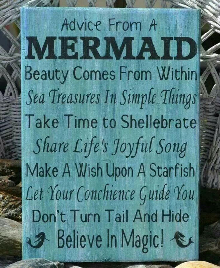 7c2ac318e5652e1d221f4bb74689089d--beach-signs-mermaid-sign.jpg