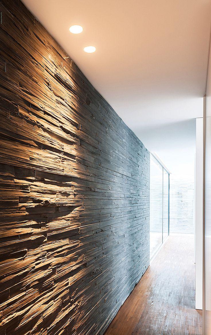 die besten 25 langer flur ideen auf pinterest obergeschoss flur langen flur schm cken und. Black Bedroom Furniture Sets. Home Design Ideas