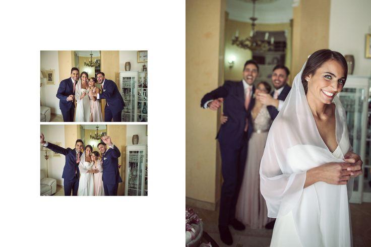 Sposa, fratelli sposa,nozze,giorno importante,wedding day,married
