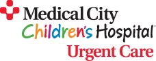 Medical City of Dallas Urgent Care