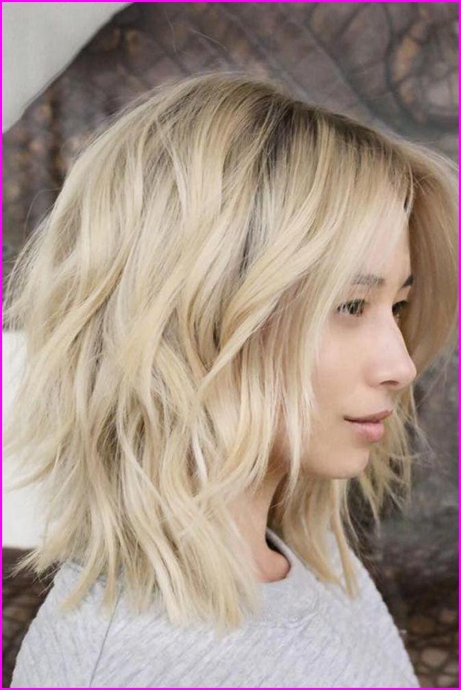 Dark Blonde Hair Color Ideas Dark Blonde Pinterest