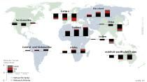 Ölpreis unter 50 Dollar: Die Schwäche der Weltölallianz - SPIEGEL ONLINE