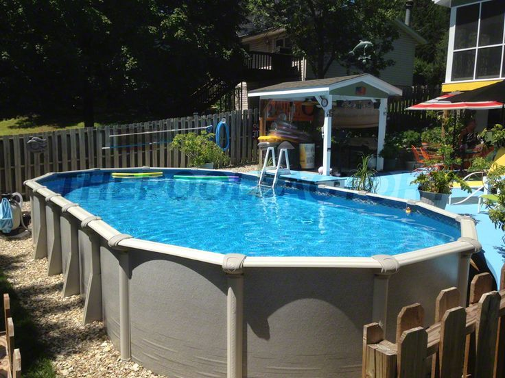 Best Pool Steps And Ladders Images On Pinterest Ground Pools