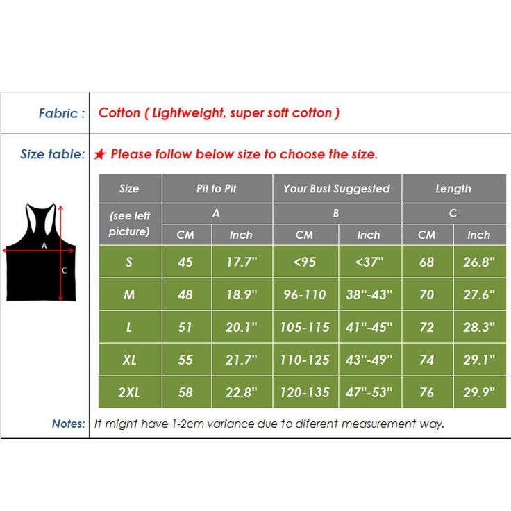 Promo Fashion LOA Gym Vest Men Singlets Tank Tops Mens Undershirt Casual Style Gimnasio Bodybuilding Clothing Brushed. Click visit to read descriptions