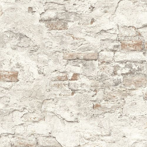 Produktdetails Material Styropor Gewicht 1 0kg Pro Paneel Masse 100cm X 50cm X 1 5cm Anwendung Innen Wandverkleidu In 2020 Wandpaneele Wandverkleidung Verblendsteine