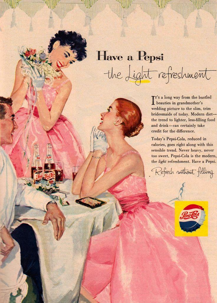 Best 20 Vintage Advertisements Ideas On Pinterest