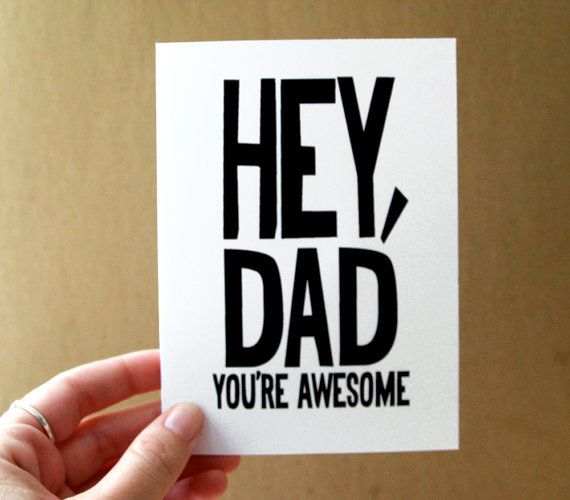 46 best images about cool valentine friend cards – Valentine Cards for Dad