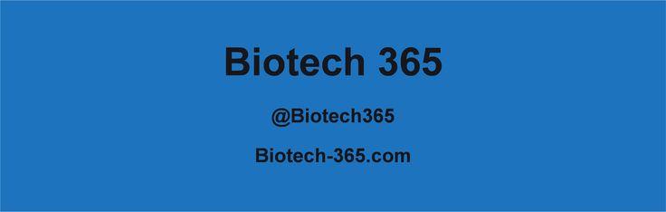 http://biotech-365.com/