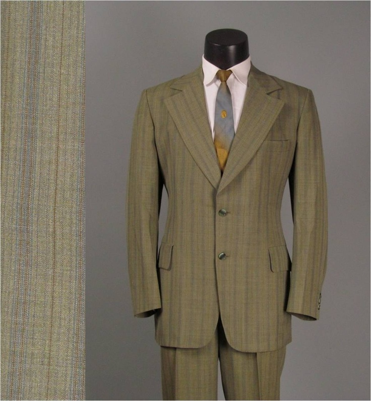 1000 ideas about vintage s suits on s