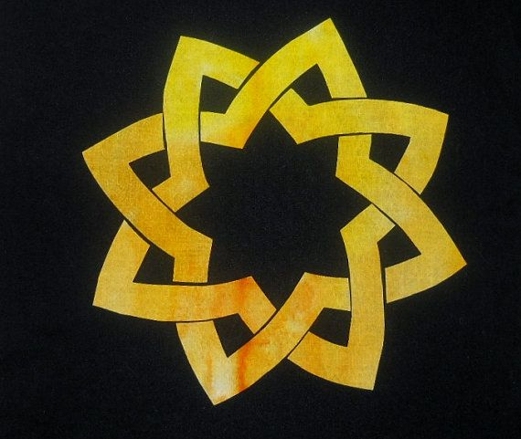 92 best Celtic Knotwork & Quilt images on Pinterest | Keltische ...