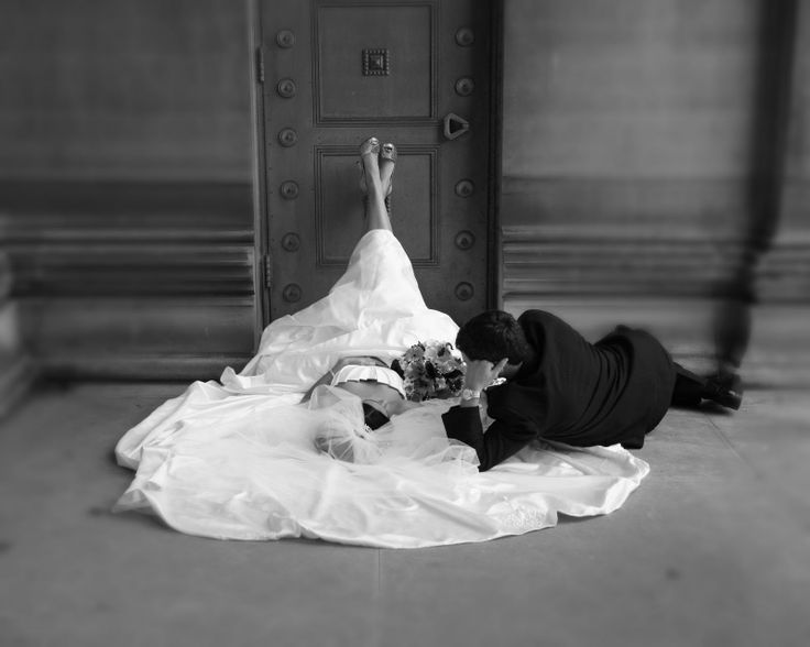 Pittsburgh DJ, Pittsburgh Photography, Pittsburgh Wedding Videography: Pittsburgh Photography / Couples Seeing Each Other Before Ceremony