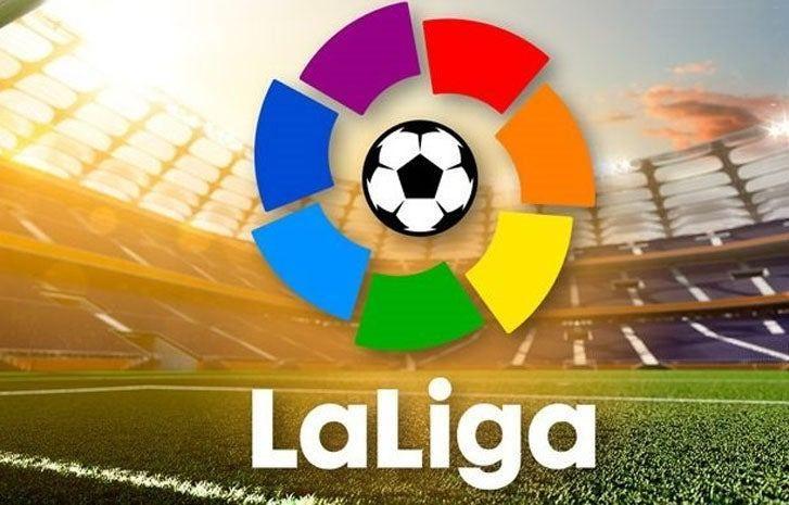 My Blog My WordPress Blog La Liga Real Madrid Leganes