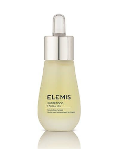 ELEMIS, Superfood Facial Oil