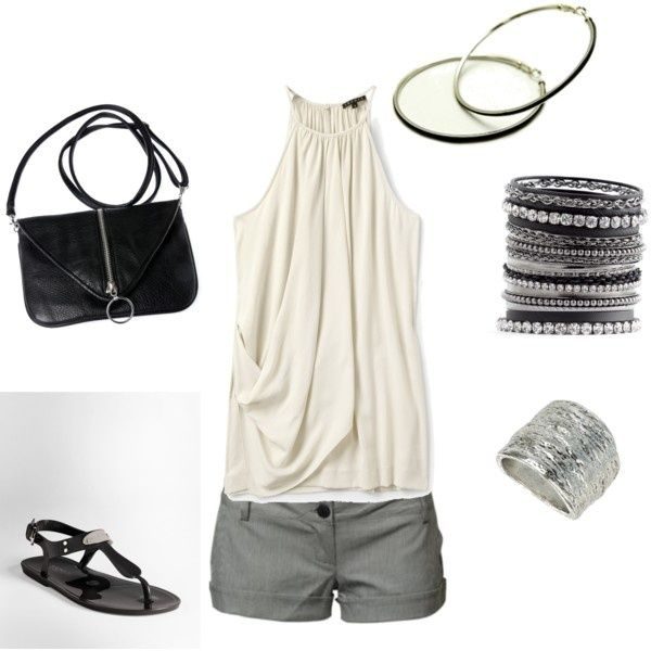 style style style style style style: Fashion, Dream Closet, Clothes, Dress, Spring Summer, Summer Outfits, Styles, Summer Nights