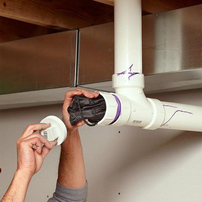 Pin En Epic DIY Home Hiding Spots