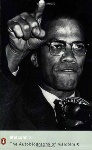 writings of malcolm x February 1965: the final speeches (malcolm x speeches & writings) [malcolm x] on amazoncom free shipping on qualifying offers speeches from the last three weeks of the life of this.