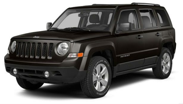 1000 ideas about jeep patriot on pinterest cherokee limited jeep grand cherokee limited and. Black Bedroom Furniture Sets. Home Design Ideas