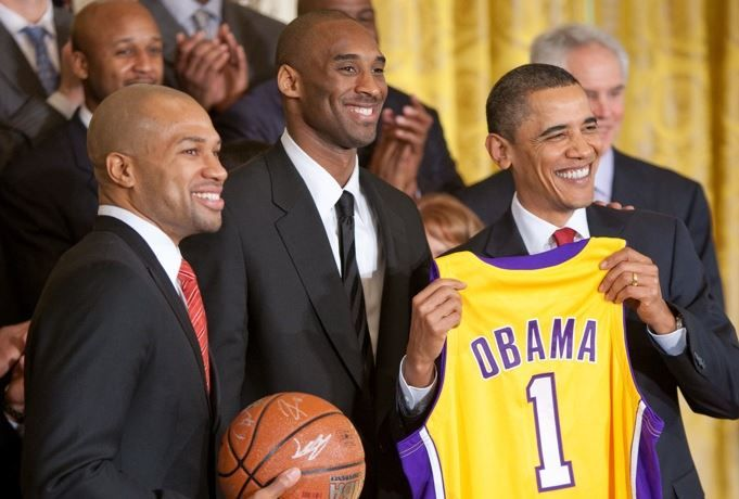 Kobe Bryant's professional basketball career  Kobe Bryant Net Worth 2015  http://www.sportyghost.com/kobe-bryant-net-worth-2015/