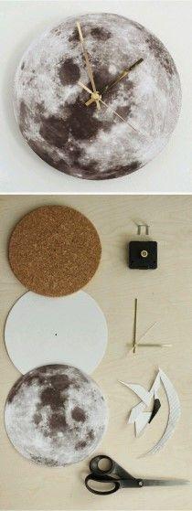 DIY design interiorㅡGorre고래 epoxy floor --concrete에 컬러에폭시 시공-- concrete. floor. Wall. Painting. Xmas. Halloween day. Kitchen. Gardening--From pinterest