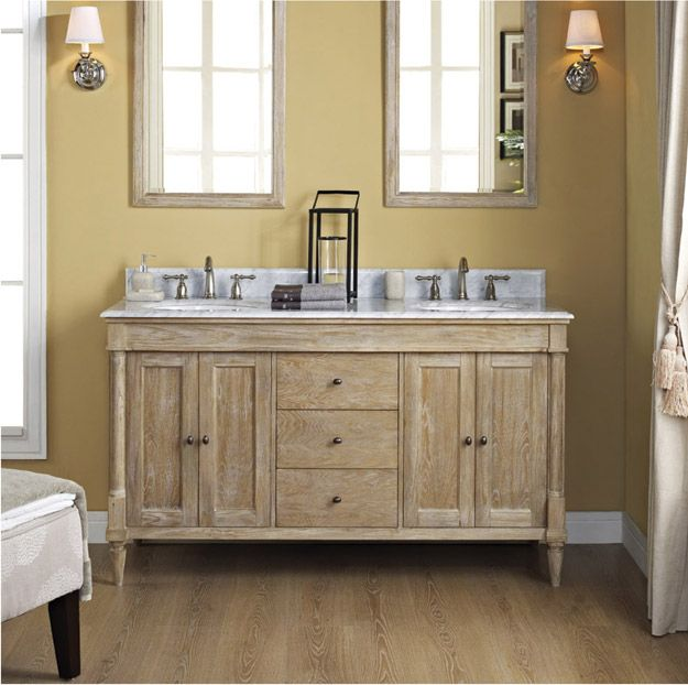 Beautiful 15 Inch Deep Bathroom Vanity