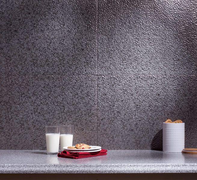 Kitchen Backsplash Panels 47 best fasade backsplash panels images on pinterest | backsplash