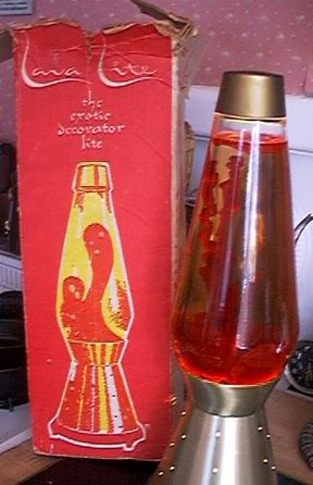 How To Fix A Lava Lamp 18 Best Lava Lamps Images On Pinterest  Lava Lamps Lamp Light And Lava