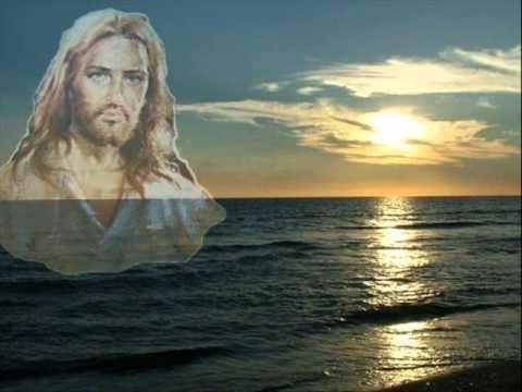 Noi Ti Preghiamo, Uomo della Croce - Pierangelo Sequeri