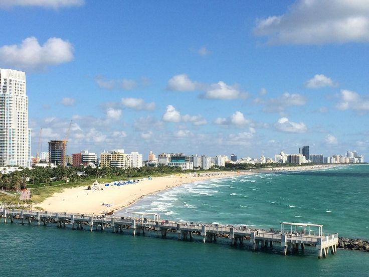 #Florida #eSKY.com.tr