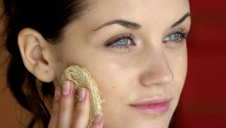 Productos de cosmética natural que mejor sentarán a tu piel en verano