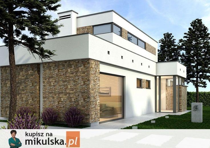Mikulska - CANELLA DARK kamień elewacyjny C658 49x30cm CERRAD Do kupienia na http://mikulska.pl/index.php?strona=towary&id_kat=&id_prod=425
