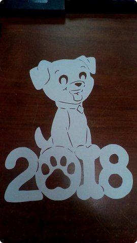 2018 Wauwie