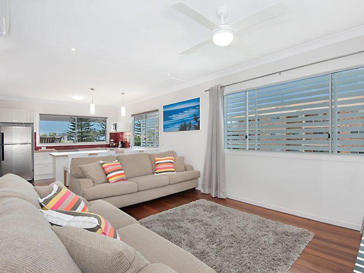 Gold Coast Airport Accomodation - La Costa Motel Gold Coast, Australia