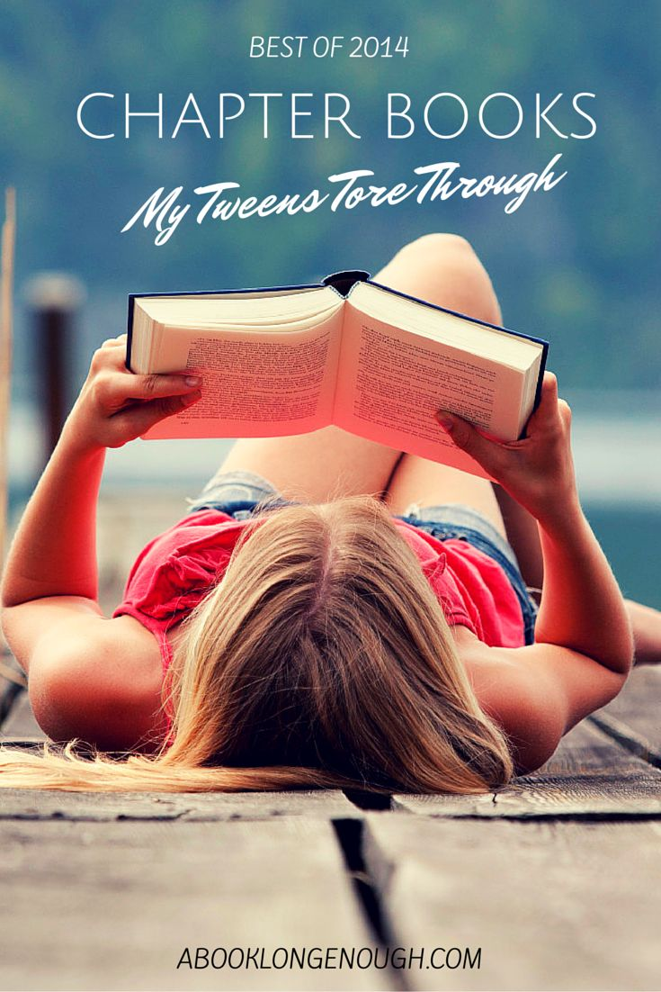 how to get through reading through a long book