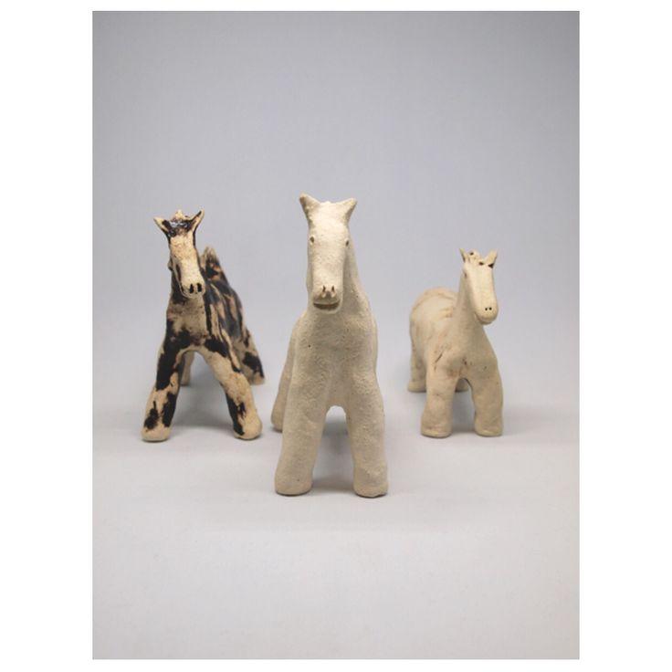 Paul's TOMA 土馬 토마 Ceramic  atelier shop PAUL AVRIL 폴 아브릴