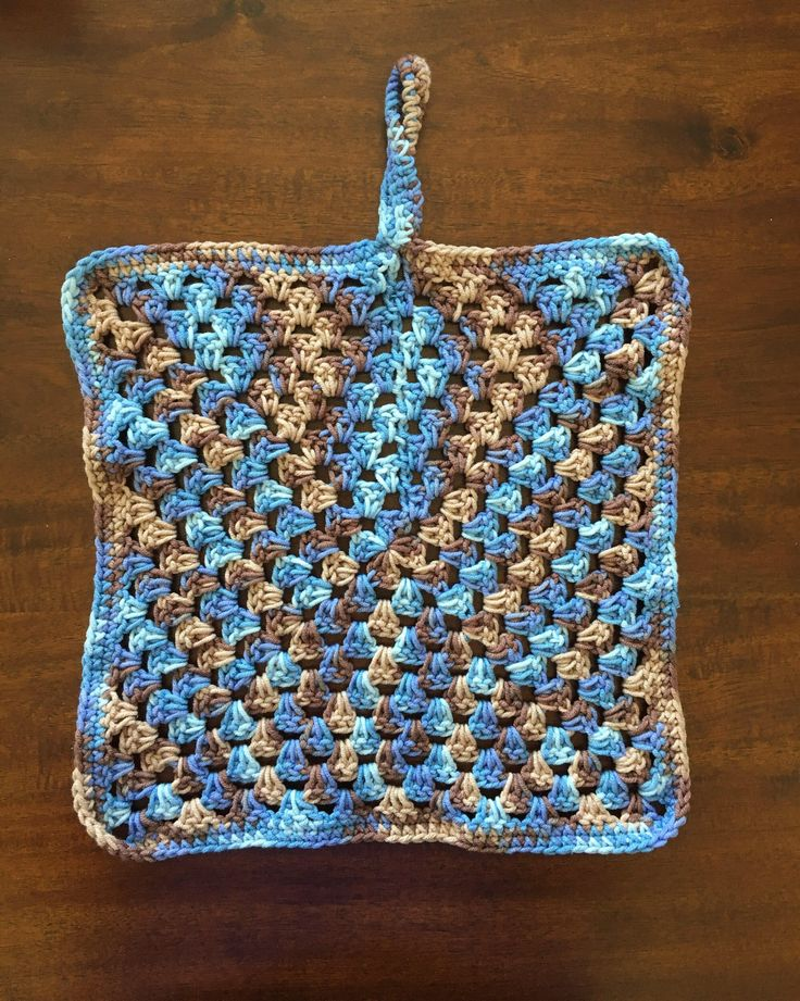 Blue camo lovey, security blanket, lovey, baby blanket, car seat blanket, camouflage, blue camouflage, carrier blanket, blue, tan, handle by ComfyCozyCo on Etsy https://www.etsy.com/listing/514362093/blue-camo-lovey-security-blanket-lovey
