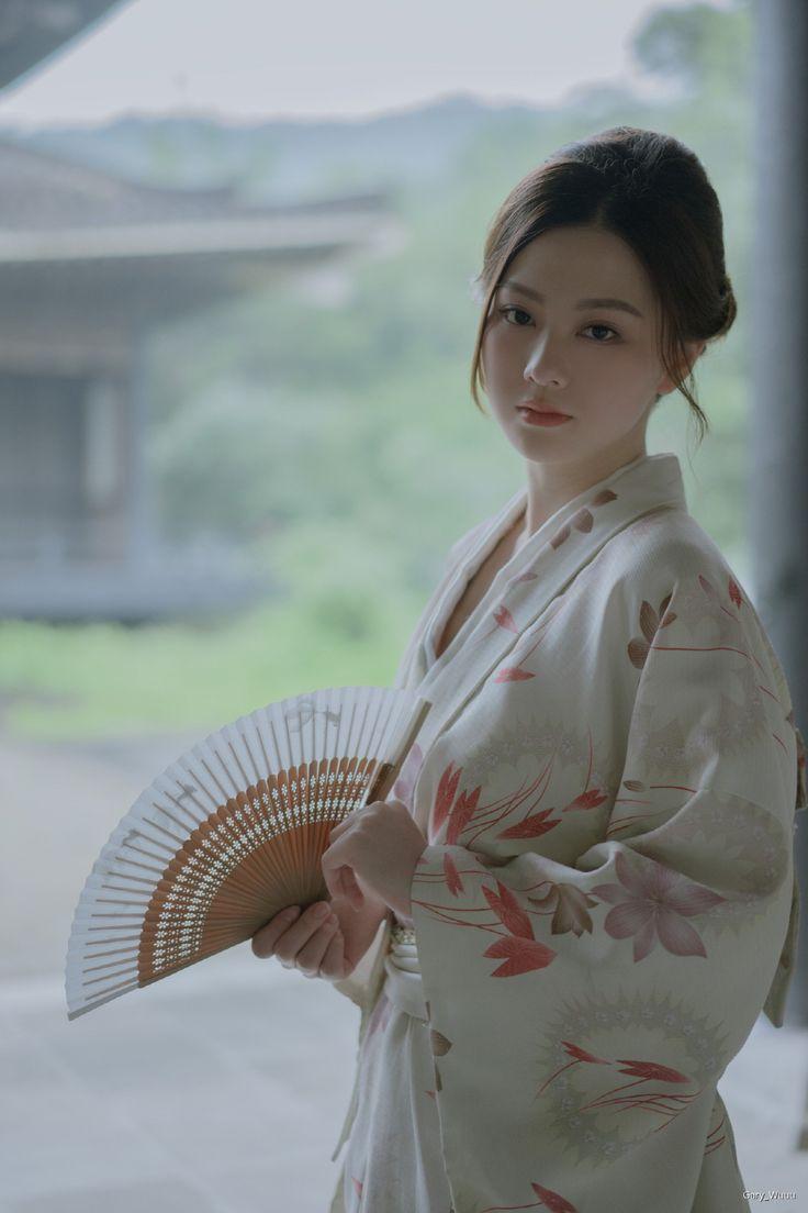 korea Girl's photo - sam-572