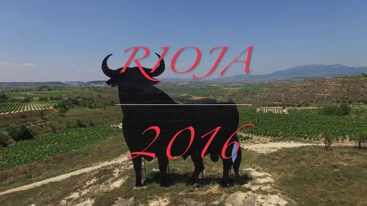 La Rioja con tu coche de alquiler en España http://alquilercochesespana.soloibiza.com/la-rioja-coche-alquiler-espana/ #alquilerdecocheenEspaña