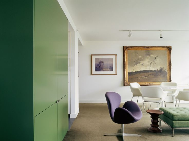 Strong colour & artworks in one of  my old jobs for Nexus Designs