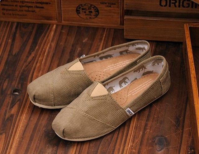 Toms OutletMost pairs are less than $17. | See more about toms outlet shoes, toms outlet and tom shoes. | See more about toms outlet shoes, toms outlet and tom shoes. | See more about toms outlet shoes, toms outlet and tom shoes.