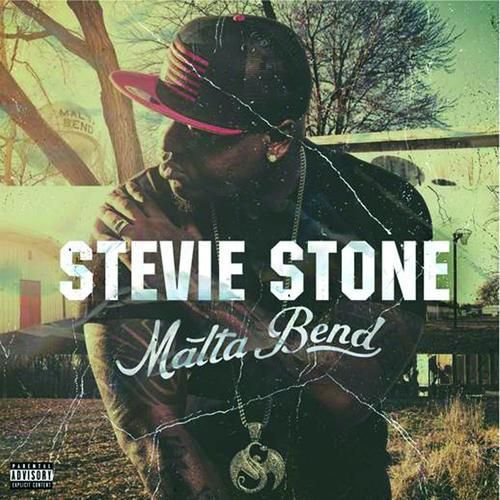 Stevie Stone Malta Biege kostenloser Download