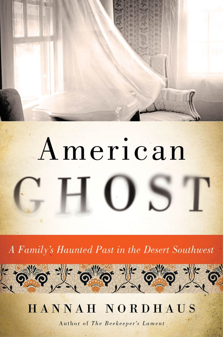 13 Books That Will Make You Believe In Ghosts
