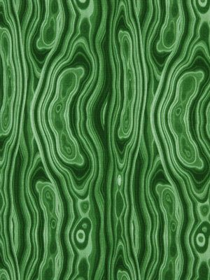 emerald green upholstery fabric by the yard modern emerald green curtains dark green abstract pillows custom green roman shade