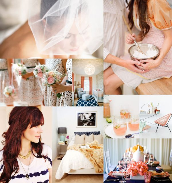 Coral And Gold Wedding Colours: Best 25+ Navy Champagne Wedding Ideas On Pinterest